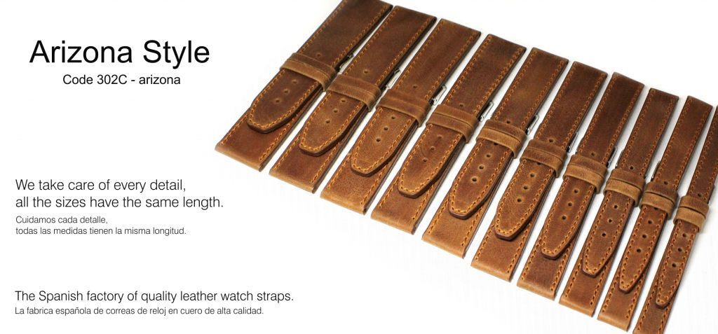 banner-length-of-watchstraps